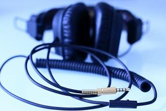 کابل شیلددار صوتی